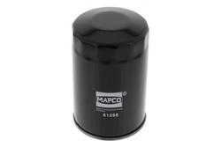 MAPCO 61096 Filtro olio