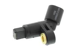 MAPCO 86804 Sensore, N° giri ruota