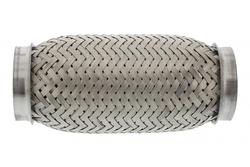 MAPCO 30217 Flessibile modifica marmitta universale