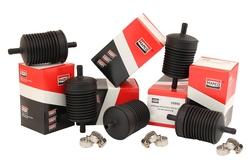 MAPCO 29990/5 Filtro idraulico, Sterzo