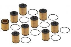 MAPCO 64705/10 Filtro olio
