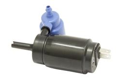 MAPCO 90810 Pompa acqua lavaggio, Pulizia cristalli